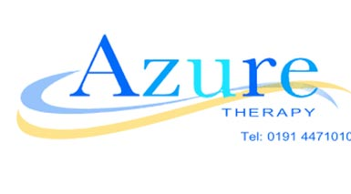 Azure Therapy