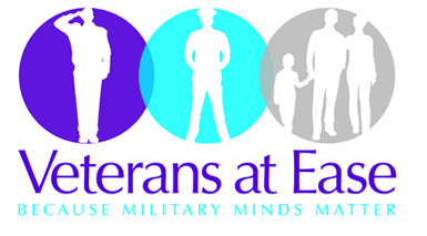 Veterans At Ease