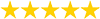 review rating 5